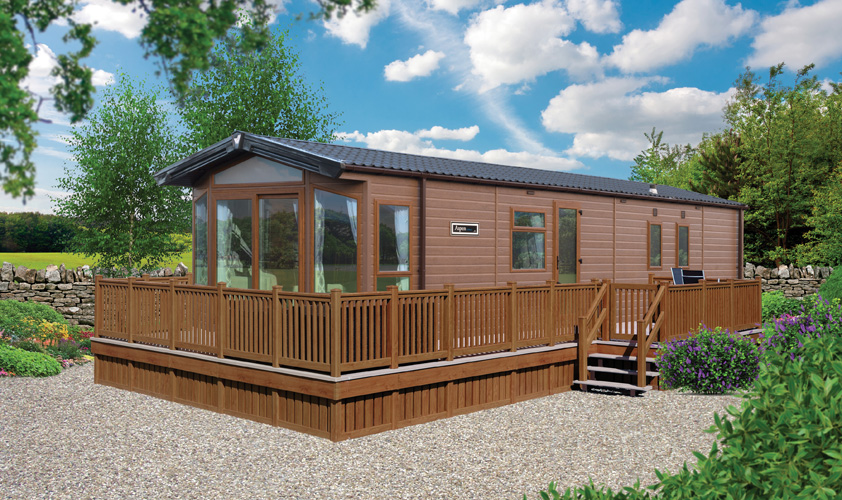2017-Willerby-Aspen-Lodge-Exterior