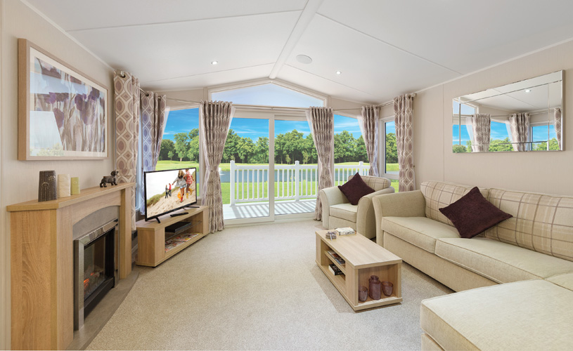 2017-Willerby-Aspen-Lodge-Interior-Living-Space