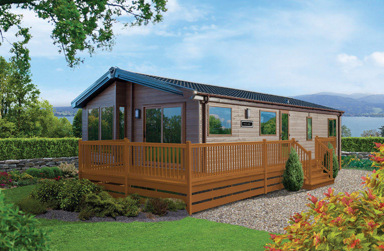2017-Willerby-Portland-Lodge-Exterior