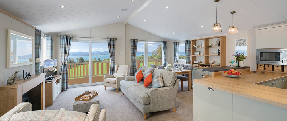 2017-Willerby-Portland-Lodge-Interior-Living-Space